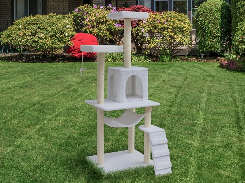 Buy Cat Tree NZ 2