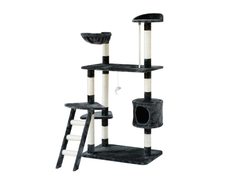 Buy Cat Tree NZ 3