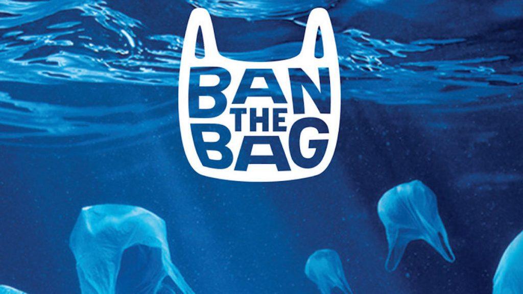 NZ Plastic Bag Ban 1