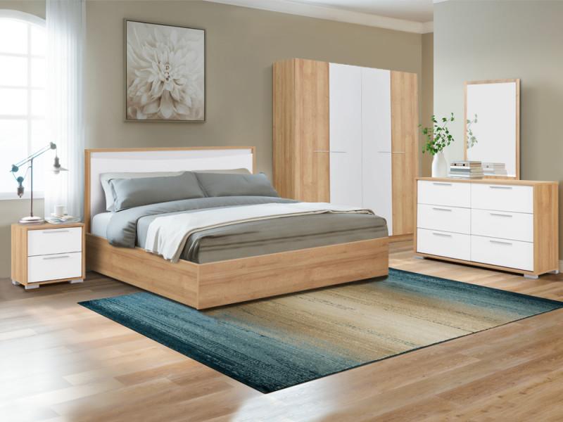Bed Base Treasurebox Co Nz Blog, White Gloss Bedroom Furniture Nz
